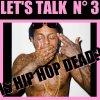 Lets talk Lil Wayne