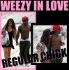 Lil Wayne : En couple avec une inconnue