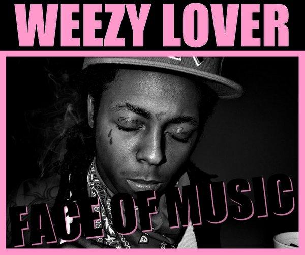 Lil wayne : la definition de la musique ?