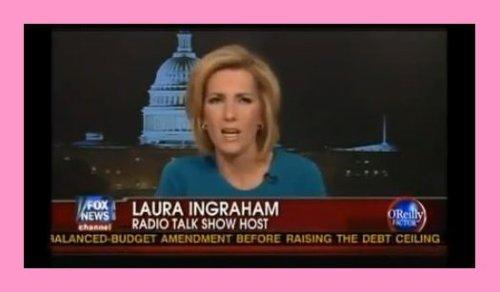 Pussyfight : Chris & 50 cent VS. Fox News PT. 3
