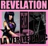 Nicki Minaj & S.B : L'appel passé à la police donne un aperçu de leur dispute et confirme les accusations