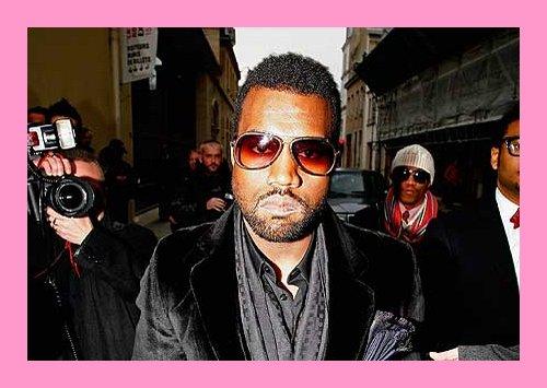 Kanye West : Artiste incompris & manipulé