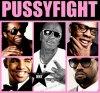 """Pussyfight --> Birdman : """" Jay Z & Kayne West sont vieux et approchent la fin de leur carriere """""""