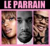 Rumaur : Kanye West devien le parrain de baby Jayoncé