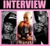 Interview : Hair, Love & Ex