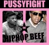 Pussyfight : The Game vs. Jay Z