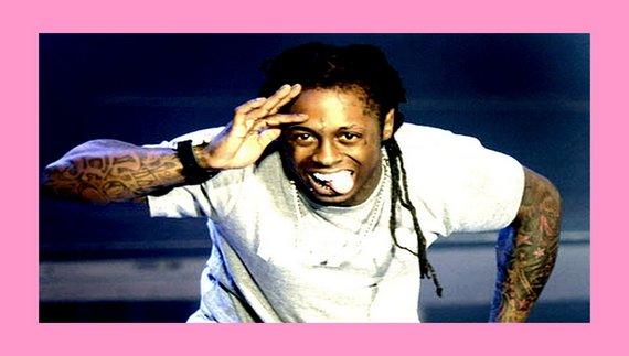 Lil Wayne : Traite mal ses Fans ?