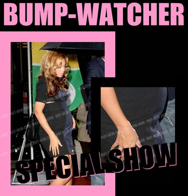 Beyoncé : bbei qui fait le buzz