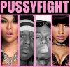 Lil Kim clash Lil Wayne, Birdman & ... Nicki