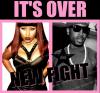Nicki & S.B : Que serait un Award sans scandal ?