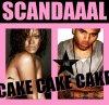 Rihanna & Chris Brown : c'est parti pour un come back amoureux