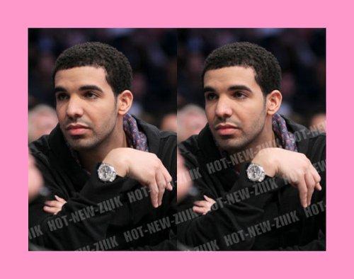Drake & Maliah : la guerre sur twitter