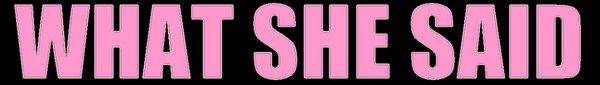 Nicki Minaj entend des voix