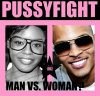 T.I débute un pussyfight avec Azealia Banks