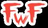 FW-Federation