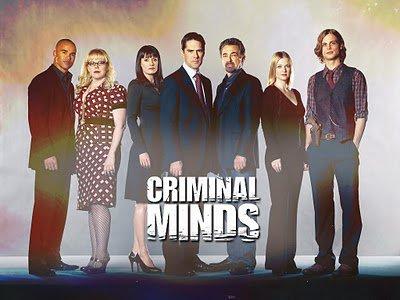 Esprits Criminels Saison 2 - Présentation des épisodes