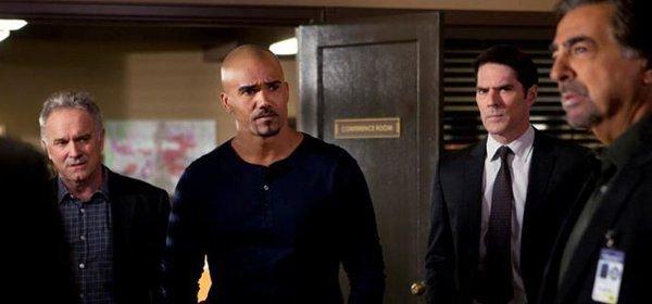 Esprits criminels, saison 9 : Premières révélations sur la suite