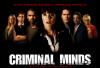 Esprits Criminels saison 5 : Présentation des épisodes