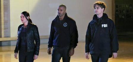 Esprits Criminels : Nouvelles infos sur le 200 épisode de la saison 9