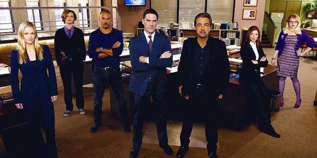 Esprits Criminels, saison 10 : un nouveau va-t-il remplacer Alex Blake ? Que réserve la suite ?