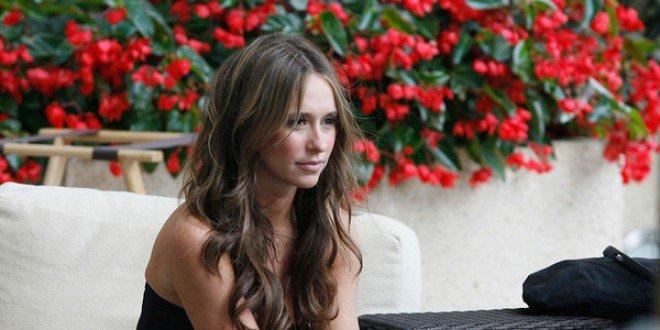 Esprits Criminels saison 10 :  Jennifer Love Hewitt rejoint le casting