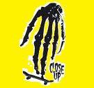 L'Histoire Du CloseUp