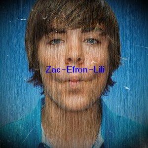 Zac Efron pourrait, un jour, jouer nu