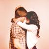"""""""Vanessa trouve que ça pique quand je l'embrasse"""""""