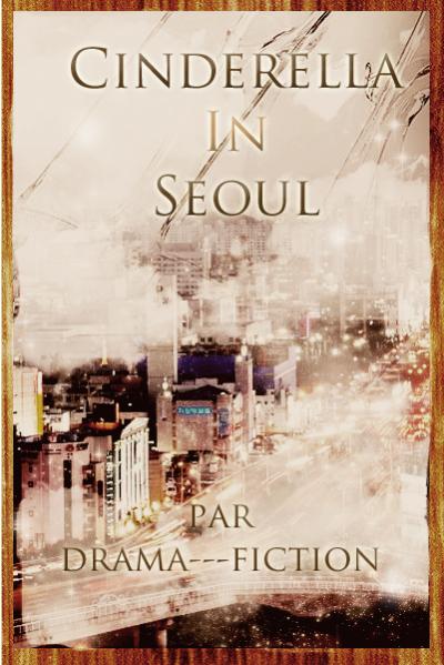 Cinderella in Seoul