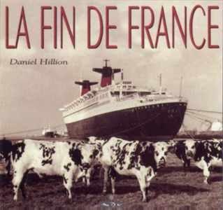 La fin de France