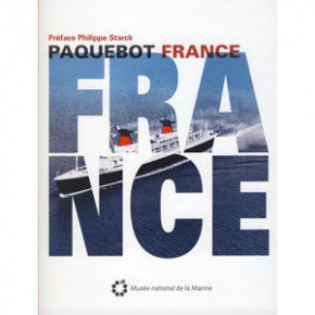 Paquebot France