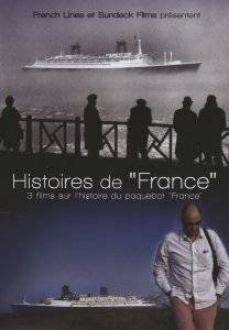 Histoires du France