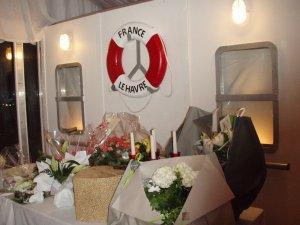 Notre mariage 21 mai 2011 suite (2/2)