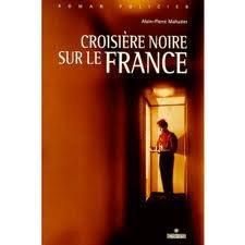 Croisiére noire sur le France