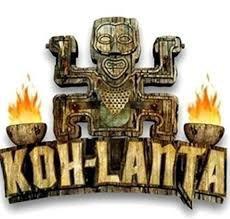 Inscription a Koh-lanta