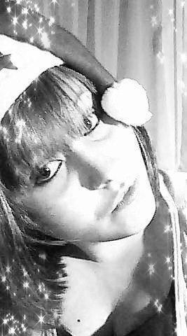 Un seul être vous manque et tout est dépeuplé ..  ♥