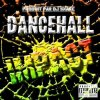 dancehalltime76