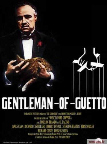 Gentleman-of-guetto