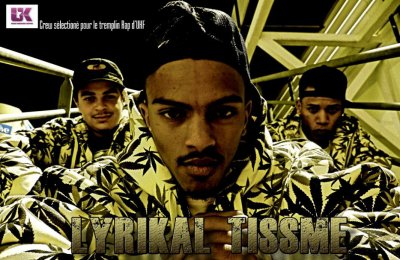 LYRICAL TISSME