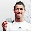His-Ronaldo