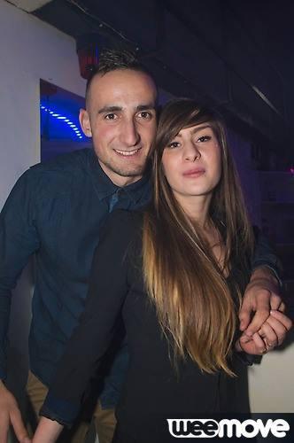 moi et  ma  belle