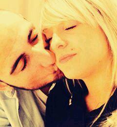 Moi et mon ex