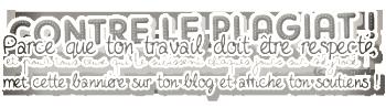 Présentation, Newsletter, Répertoire. ♥♥