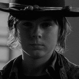 Citation/Réplique 2: The Walking Dead