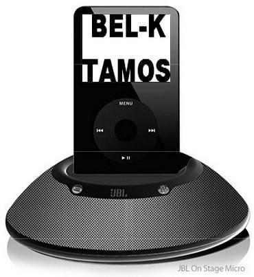 © [ :::::. BeL-k ] # [ TaM0s .::::: ] ©