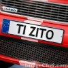 Tii-Ziito-430