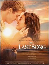 ~ The last song ~