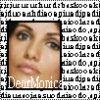DearMonica