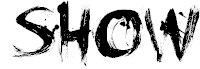 __ M E L S H B __ ›› __ Mise à jour & nouveau channel Youtube . 00 : 04 ___________________________________________________- ♥ ♥ ♥ _