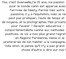 - Article n° 3 -